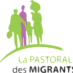 logo_pasto-migrants