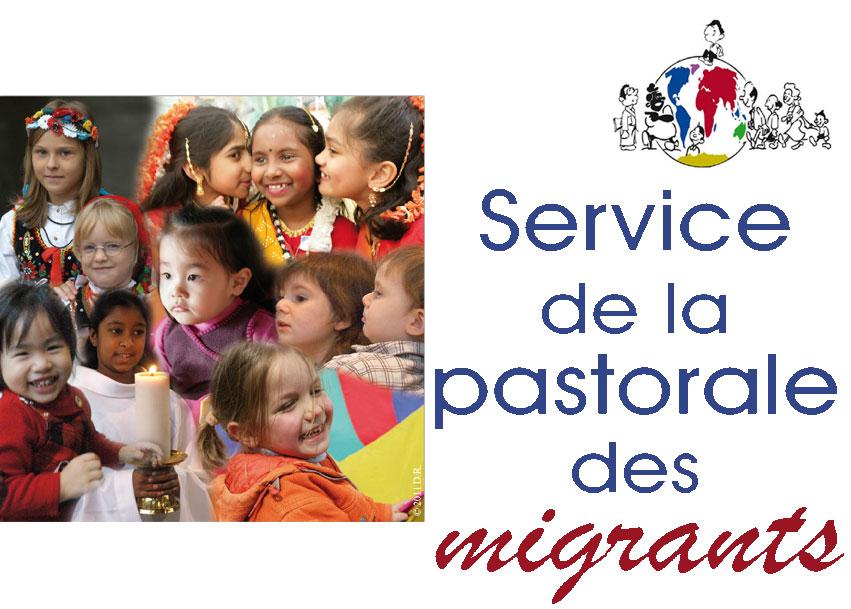 pasto-migrants