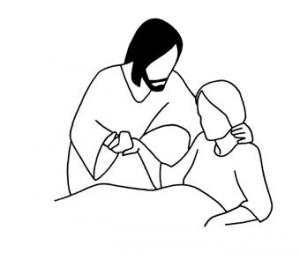 secrement des malades