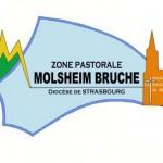 Molsheim_visite-pastorale