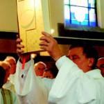 diaconat-014