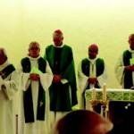 diaconat-015
