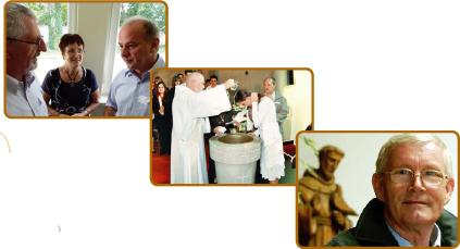 diaconat-page008