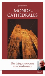 monde-cathedrales
