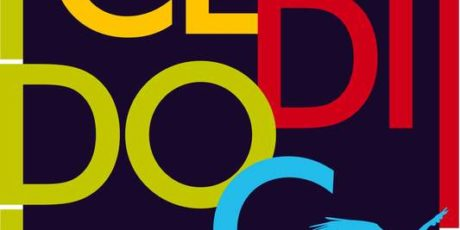 logo_cedidoca 5