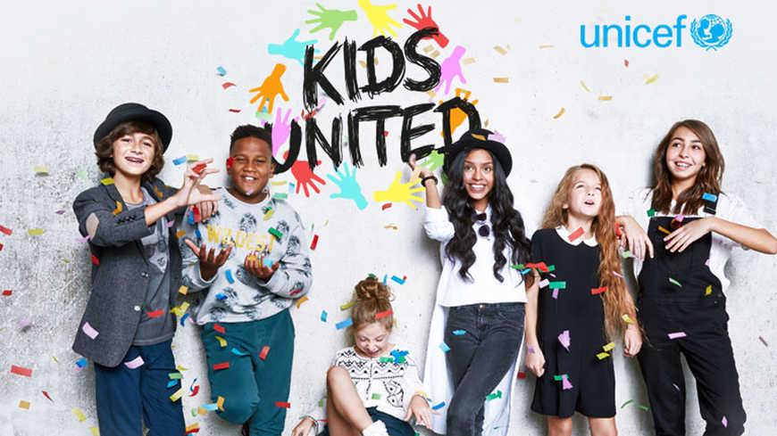 kids_united.jpg