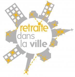 logo retraite dans la ville