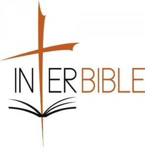 logo_interbible_3
