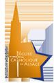 Diocèse d'Alsace