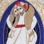 pelerinage-misericorde