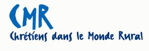 CMR_logo