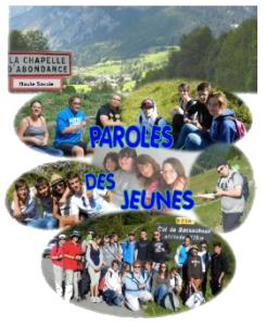 jic-mulhouse