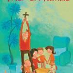 livret-prier-en-famille