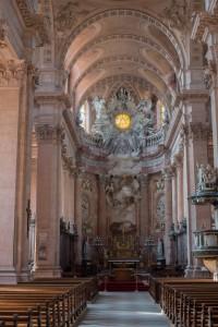 Notre Dame JDN_5049