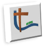 logo-kirk