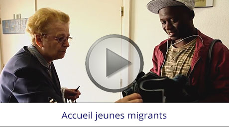 paraboles-accueil-jeunes-migrants