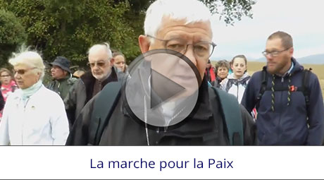 paraboles-marche-paix