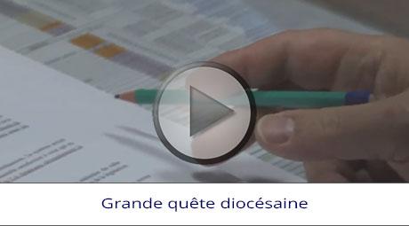 webtv-Grande-quete-diocesaine