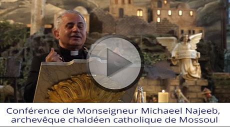 webtv-Michaeel-Najeeb