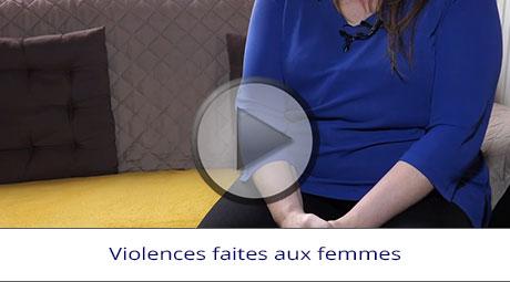 webtv-Violences-faites-aux-femmes