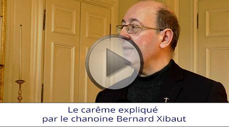 webtv-careme-par-xibaut