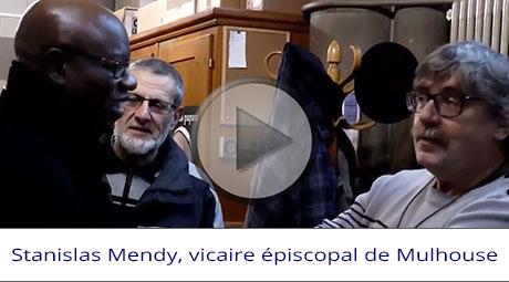 webtv-mendy