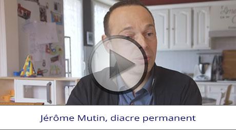 webtv-mutin-diacre