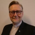 Didier Muntzinger
