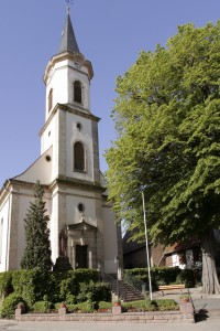 eglise-duttlenheim