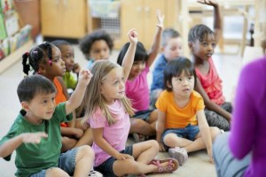 integration-school_usnews-com