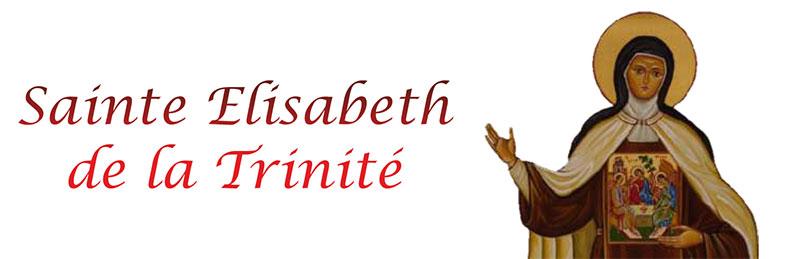 ste-elisabeth-trinite