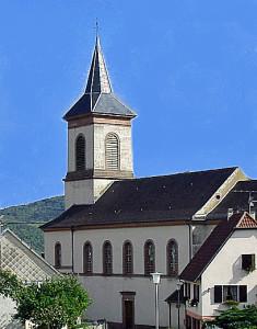 eglise-walbach