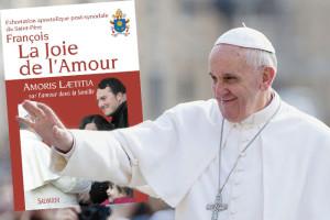 joie-amour-pape