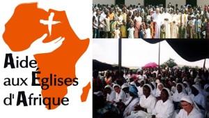 aide-eglises-afrique