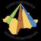 logo-zone-mines-guebwiller