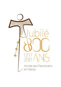 franciscains-jubile-800-ans
