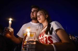jeunes-foi-discernement