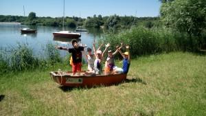 vacances-familles-caritas