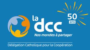 50ans_DCC