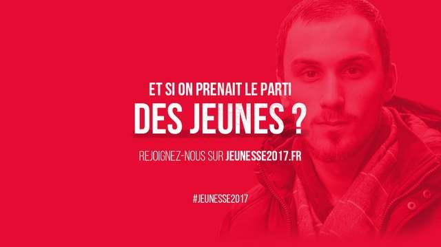 Prendre_le_parti_des_jeunes