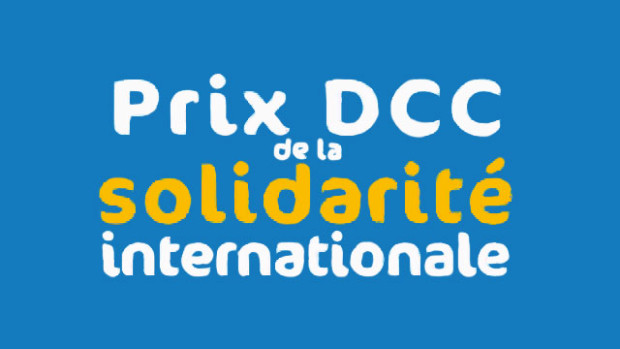 Prix-DCC_solidarite-internationale