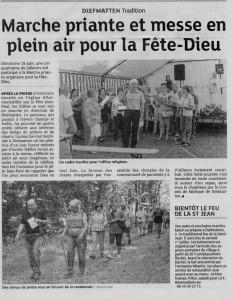 2017-06-18 Fête Dieu - DNA23-06003