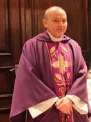 Père JP Grandthurin
