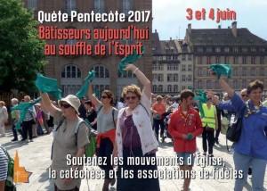 Quete-Pentecote-2017