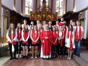 confirmation_woerth_2017