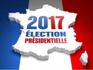 presidentielle-2017