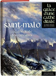 st-malo-cathedrale