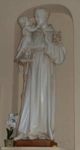 CPBarr église Barr st Antoine
