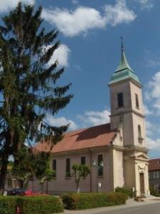 CPBarr église Gertwiller