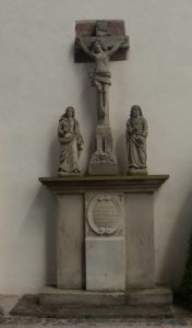 CPBarr église Stotzheim extérieur 2